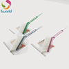 /product-detail/good-reputation-high-quality-plastic-dustpan-brush-60412361534.html