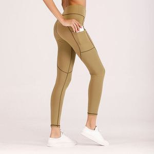 03d4cf6d6d374f China Leggings Depot, China Leggings Depot Manufacturers and Suppliers on  Alibaba.com