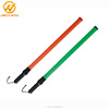 High Quality Rechargeable Portable Led Traffic Baton The Baton Of The Traffic Controller