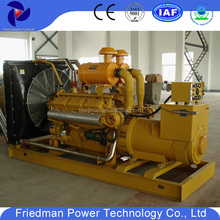 China 120kw manufacturer diesel generator sets, diesel engine