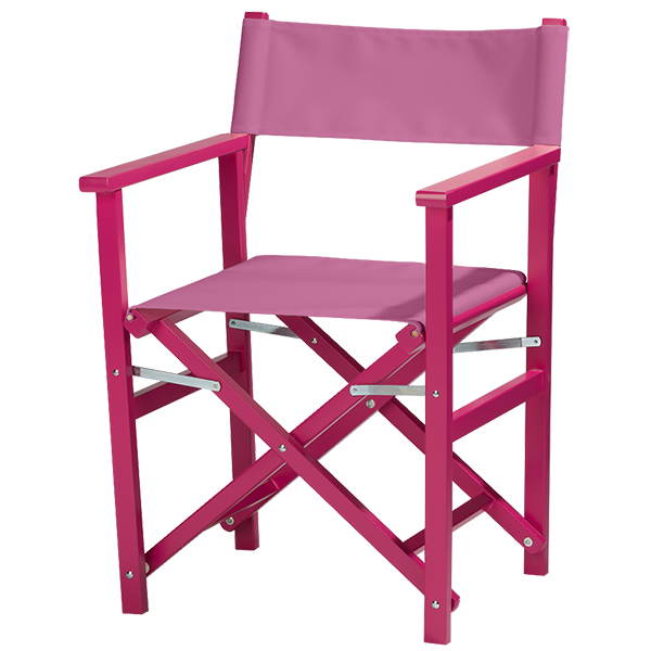 Incroyable Factory High Quality Pink Directors Chair   Buy Pink Directors Chair  Product On Alibaba.com