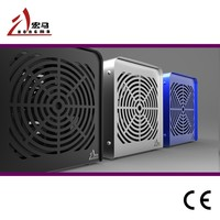 Small o3 generator for car 12V ozone generator