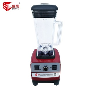 best mini electric fruit blender mixer machine with OEM