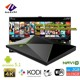 android tv box digital satellite receiver M9S Z8android tv box dual tuner m9s z8 kodi android tv box 2 gb ram M9S Z8