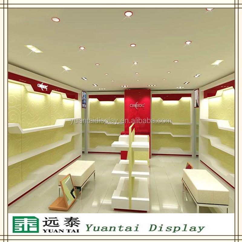 Decoration For Shoe Shop Decoration Ideas,Furniture For Shoe Store ... | title