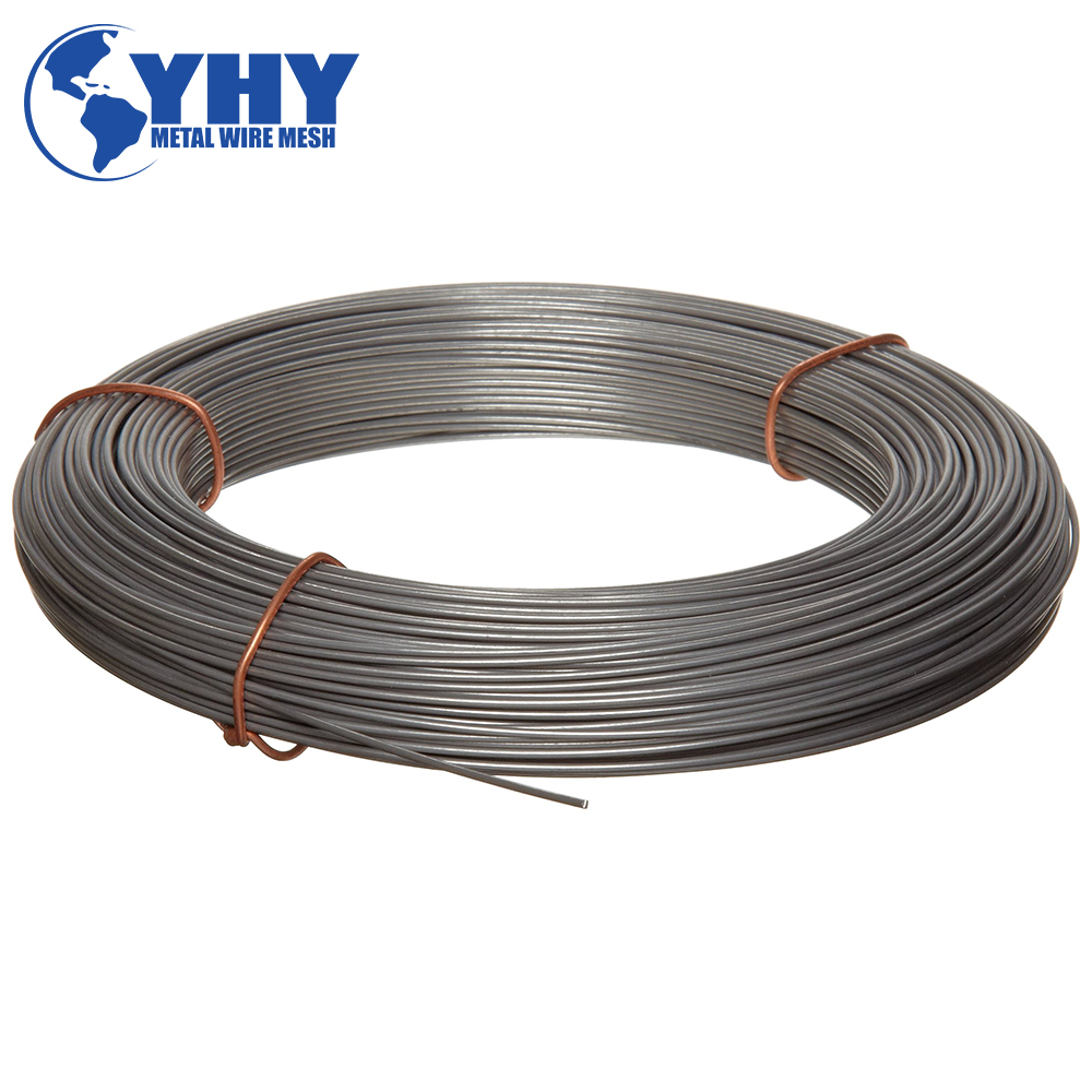 50 Feet Coil 20Ga // 0.80 MM Wire Wrapping Stainless Steel 316L Wire