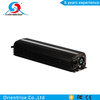 hydroponic indoor growing light digital ballast 1000W
