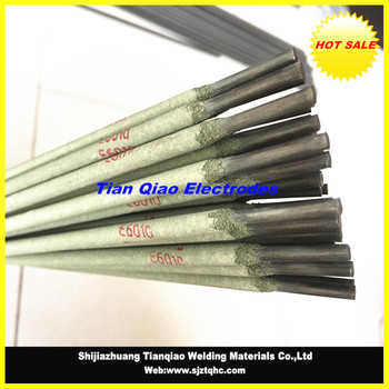 Eni-ci Activated Carbon Electrodes Tig Welder Glassy Caron ...