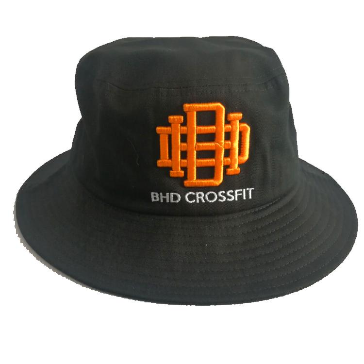 Fishman Hats 32c3ce16405c