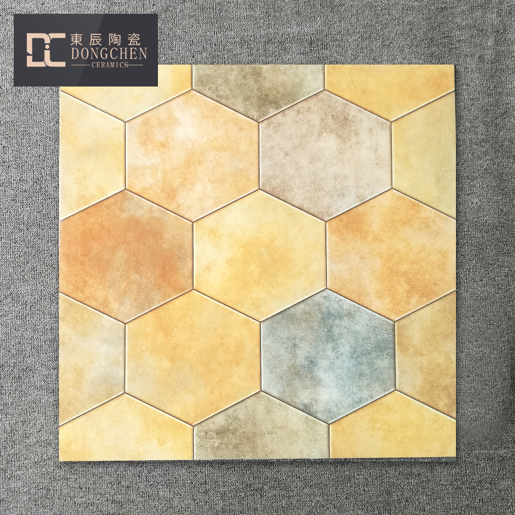 Nice 12X12 Cork Floor Tiles Thin 12X24 Ceramic Tile Patterns Solid 13X13 Floor Tile 18X18 Floor Tile Patterns Youthful 2 X 4 Subway Tile Bright24 X 48 Ceiling Tiles Buy Cheap China Checkered Floor Tile Products, Find China ..