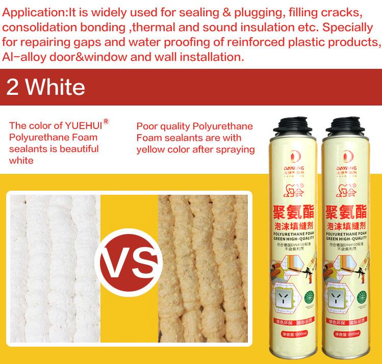 Wholesale Non Flammable Speed Adjustable Polyurethane