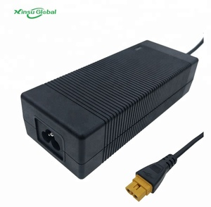 120W Dc Stabilized Power Supply 12V 10A Ac Dc Adapter For Led Strip