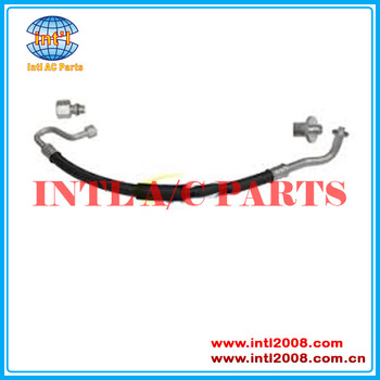 AIR CON HOSE AC PIPE AIR TUBE FOR VW OEM 3AO 820 721H