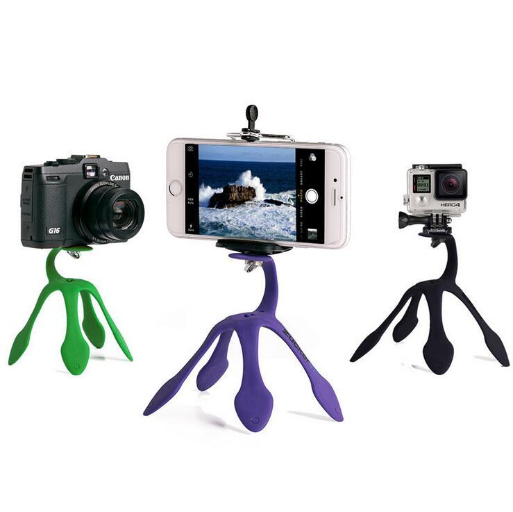 Iphone S Camera Tripod