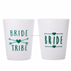Bridal Shower & Engagement Party Decoration & Bride to be Gift Cups