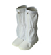 High quality industrial esd safety boot work protect boots anti static boots