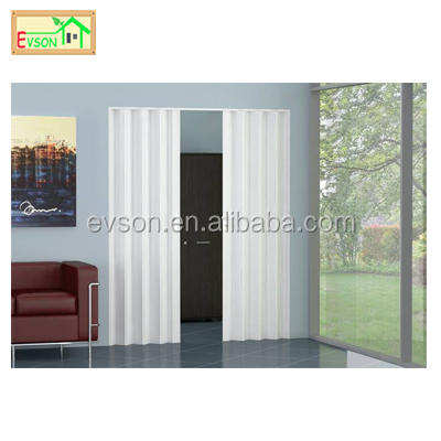 Commercial Accordion Folding Doors, Commercial Accordion Folding ...