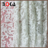 wholesale french tulle lace french fabric for wedding party blouse BK-FB014