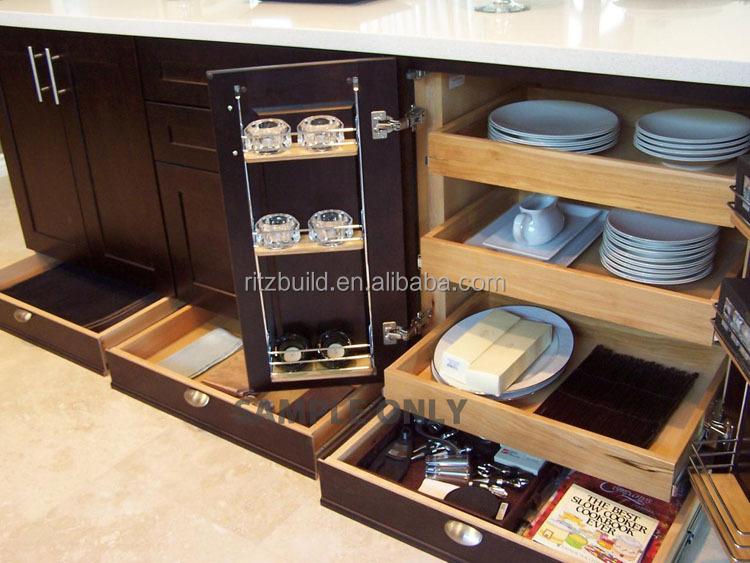 2015 best sale fiberglass kitchen cabinets buy contemporary orange kitchen cabinets designs 2015