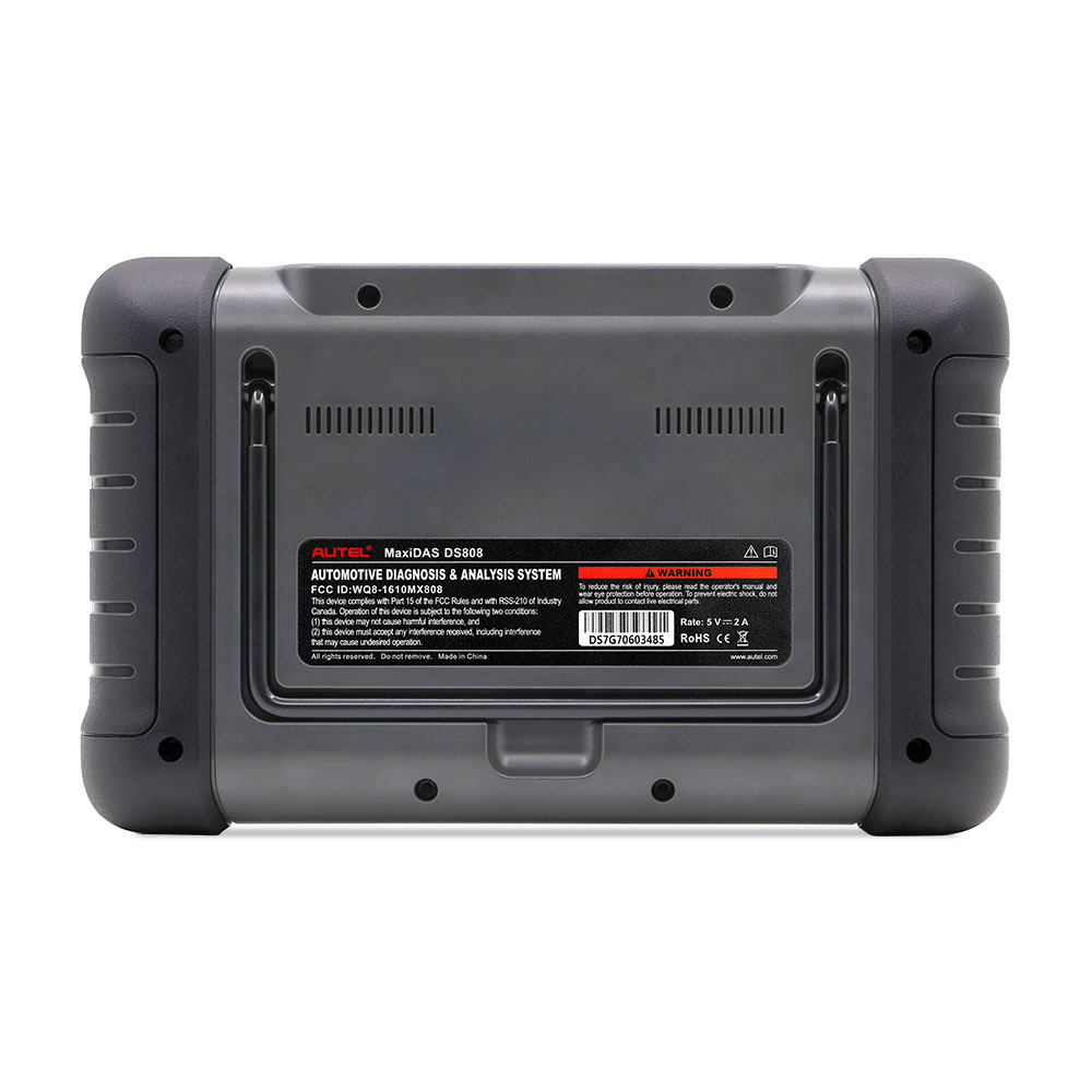 Autel DS808 (4).jpg