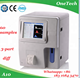 A10 Cheapest Hot sale high quality Auto Hematology Analyzer price/cbc test machine price
