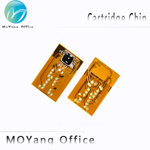 MoYang Wholesale compatible chip reset for hp 301 use for HP compatible ink cartridge