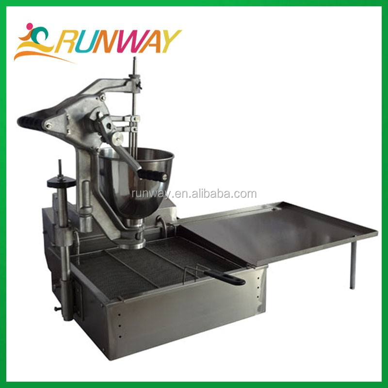 full automatic donut hole maker manual donut machine buy donut machine commercial donut. Black Bedroom Furniture Sets. Home Design Ideas