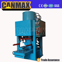 automatic marble ceramic terrazzo cement concrete roof tile making machine price for sale