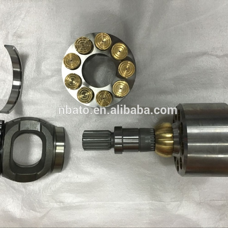 REXROTH HYDRAULIC PUMP PARTS A4VG180 PISTON PUMP SPARE PARTS /REPAIRE KIT FROM NINGBO