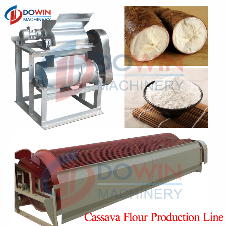China Power Process Equipment, China Power Process Equipment