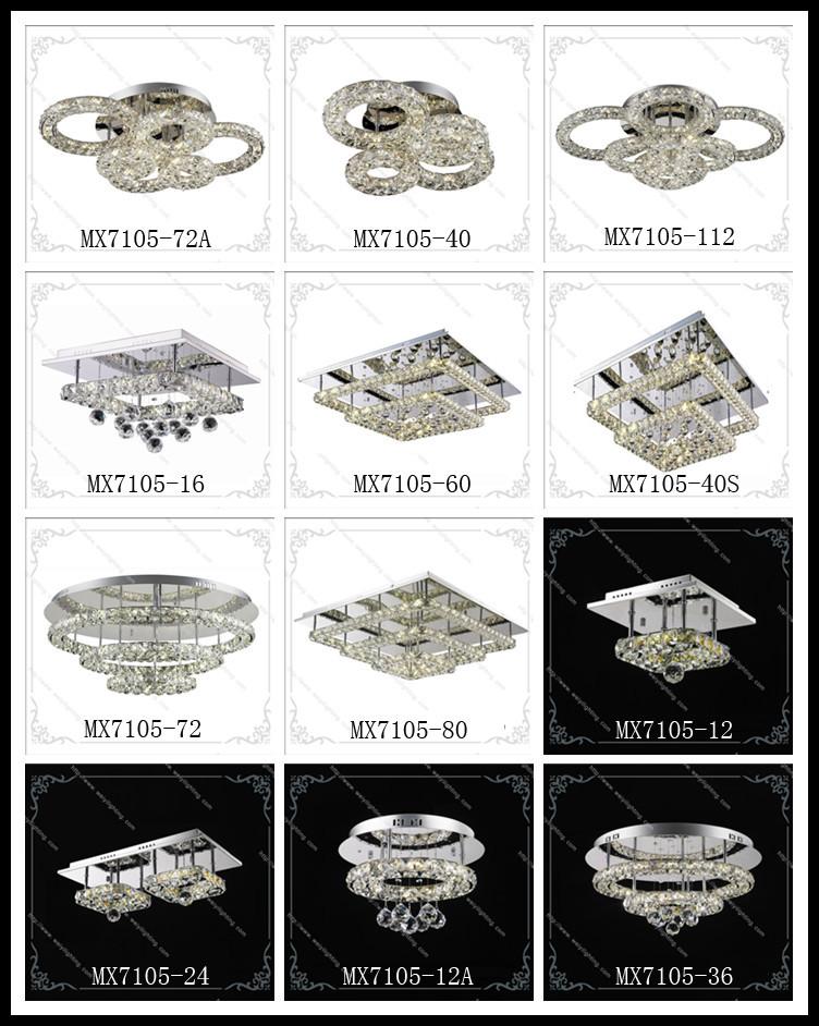 7105 ceiling series.jpg
