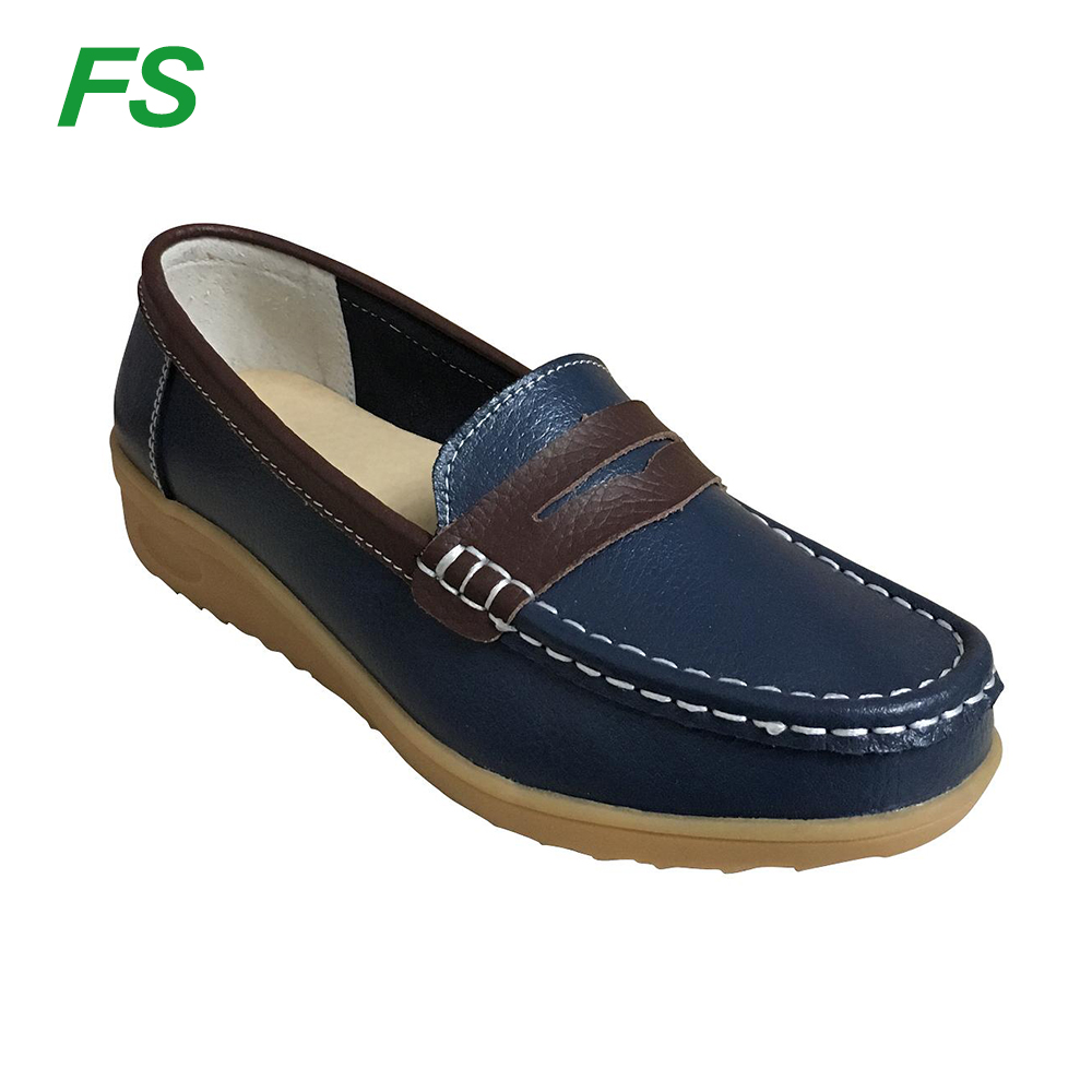 dress women img shoes in mens leather comforter comfortable for made products ferracini brazil midas
