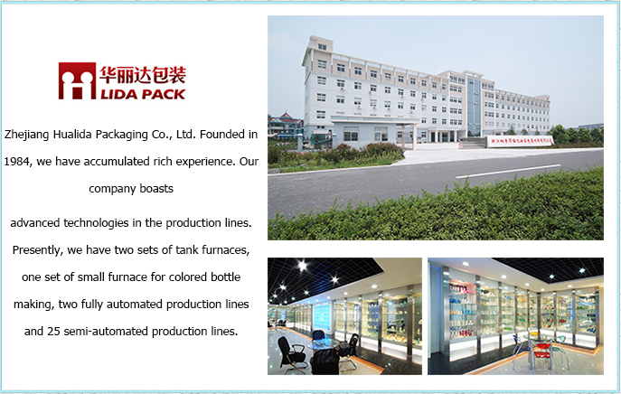Toptan Çin Fabrika Kağıt Takı Hediye Kutusu
