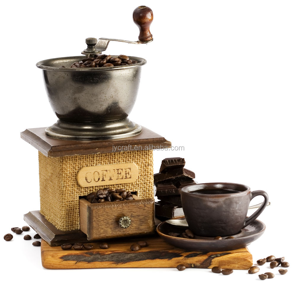 Artificial coffee beans for home decor and gift buy for Home decor and gifts
