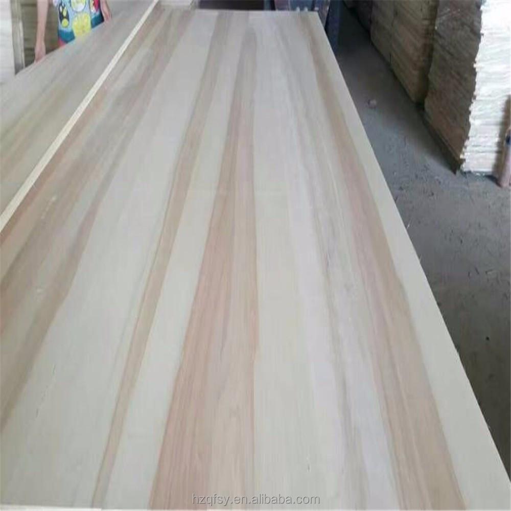 Finden Sie Hohe Qualität Pappelholzplatte Hersteller und ...