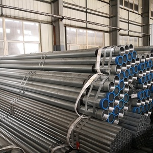 steel pipe 321 for high pressure steam boiler pipe