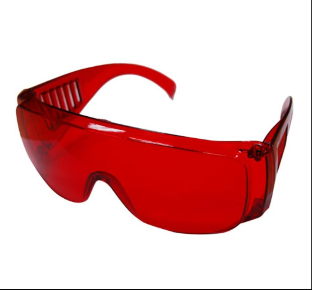 Eyers Sunglasses  laser goggles eyewear safety glasses protective eyers ce approved
