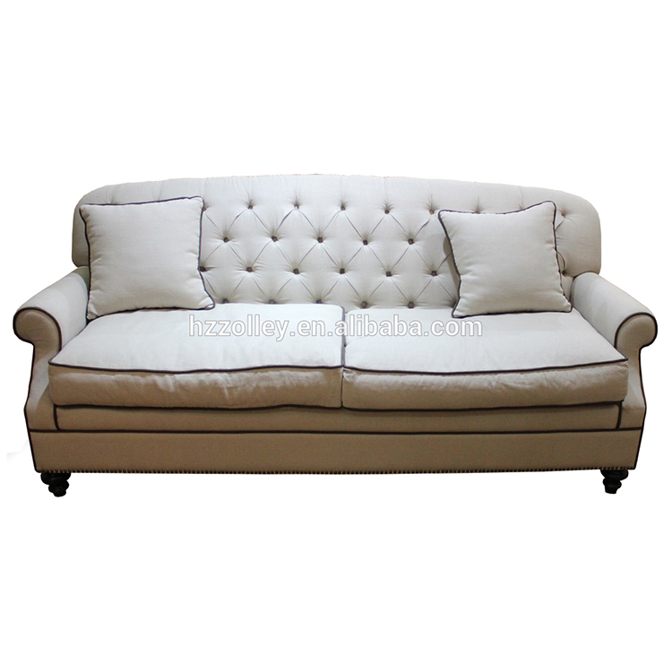 Hot Sale Double Layer Luxury Classic Sofa Set/comfortable Sofa Cum  Bed/china Single Sofa Bed - Buy Comfortable Sofa Cum Bed/china Single Sofa  ...