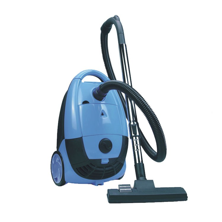 Shentong floor cleaner housekeeping equipment dust vacuum cleaner machines cleaning vacuum cleaner dust collector STW005