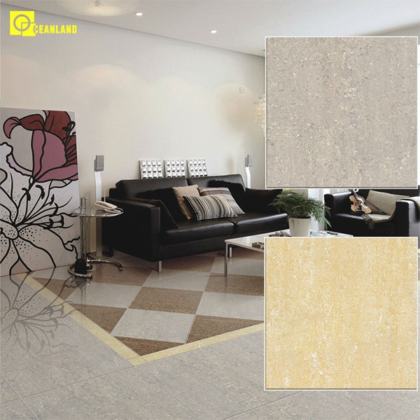 Ceramic Floor Tile Indonesia, Ceramic Floor Tile Indonesia Suppliers ...