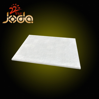 Ultrathin Vacuum Decorative Insulation Board Lightweight Fireproof Fiberglass Material Prices
