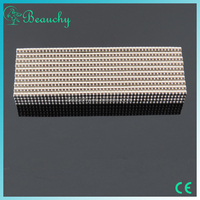 Beauchy new product N52 6*2mm neodymium magnet for DIY accessories