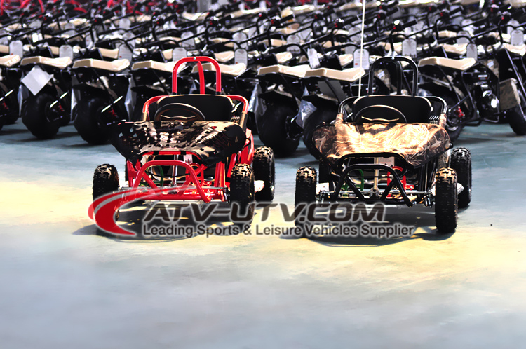 Best Price 80cc Mini Atv Go Kart/road Legal Dune Buggy/mini Buggy - Buy  Mini Atv Go Kart,Road Legal Dune Buggy,Mini Buggy Product on Alibaba com