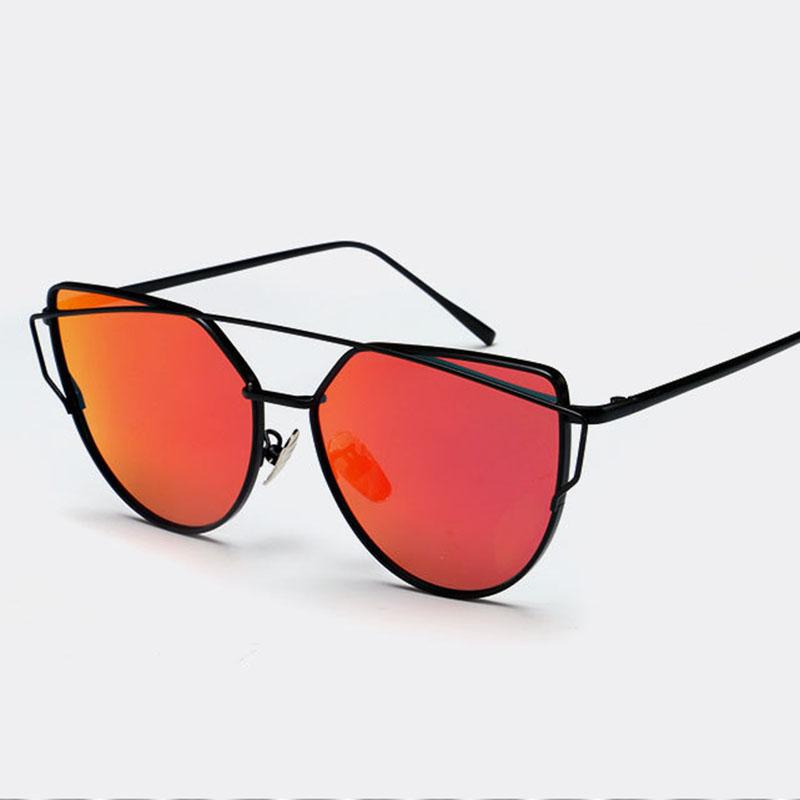 top aviator marques de lunettes de soleil heju blog. Black Bedroom Furniture Sets. Home Design Ideas