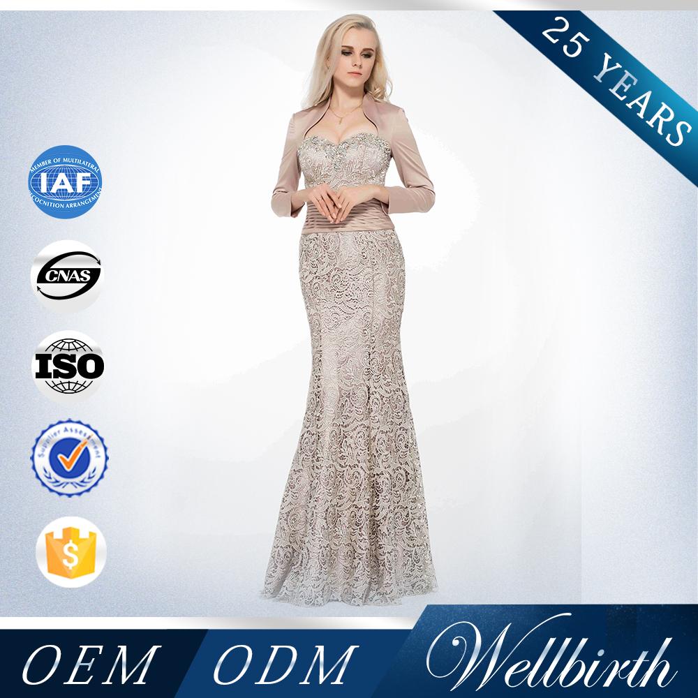 Finden Sie Hohe Qualität Arabische Kleider Hersteller und Arabische ...