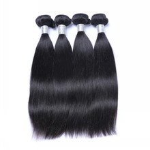 Remy Brazilian Human Hair Sew in Weave Toyokalon Braiding Hair