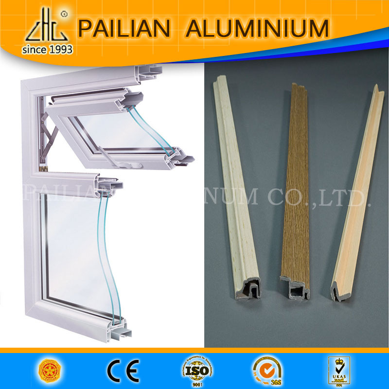Hot!top quality aluminium billet for China Manufacturer extrusion price aluminium window import products of singapore