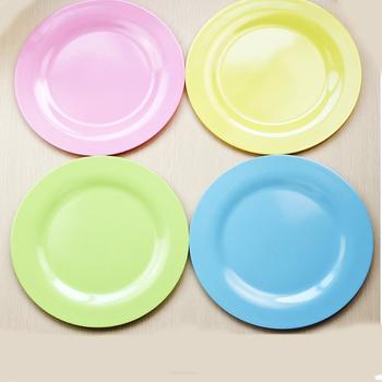 Bulk Custom Print Melamine Plates China Ware  sc 1 st  Alibaba & Bulk Custom Print Melamine Plates China Ware - Buy Melamine Plates ...