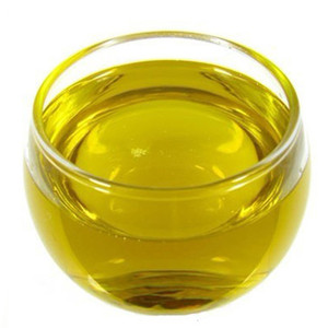 Hot sale and High purity CORN OIL CAS 8001-30-7 in China