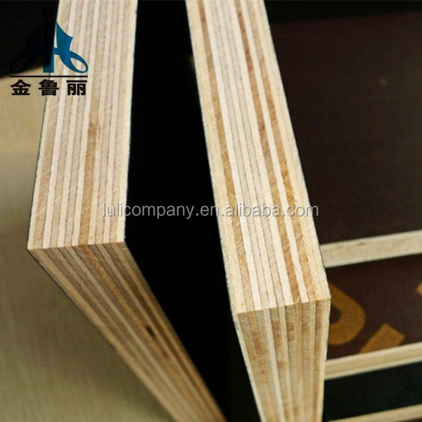 Mdo Plywood, Mdo Plywood Suppliers and Manufacturers at Alibaba.com